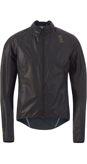 GORE BIKE WEAR One GTX Active Jacket Men black